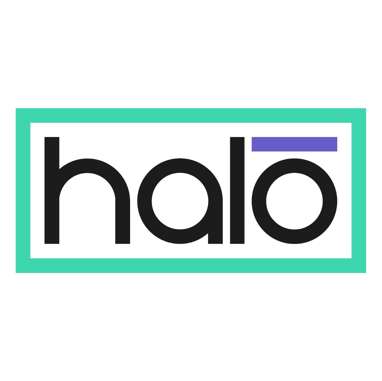 halo labs - Streamlining VR/AR design