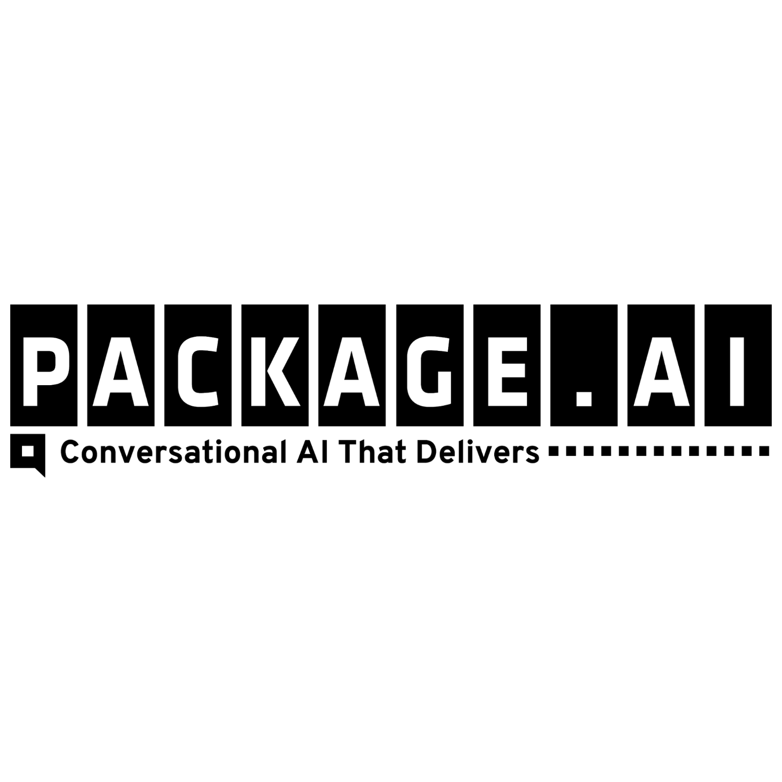 Package.ai - Back office automation for last mile logistics