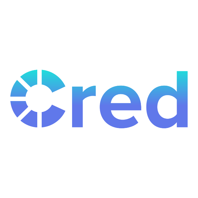 Cred - Personalized investing solution for the millennial generation