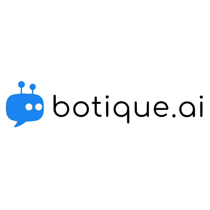 botique.ai