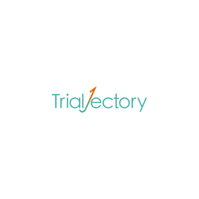 Trialjectory
