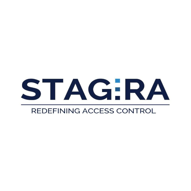 Stagira - Redefining Access Control