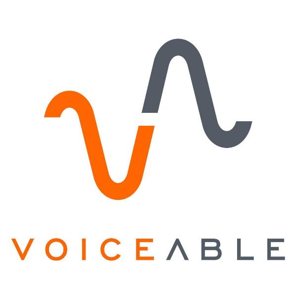 voiceable iconyc portfolio