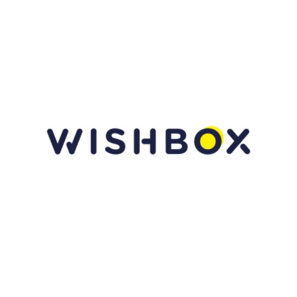 wishbox iconyc portfolio
