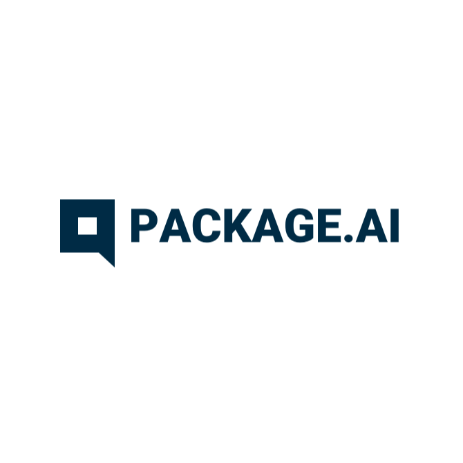 Package AI