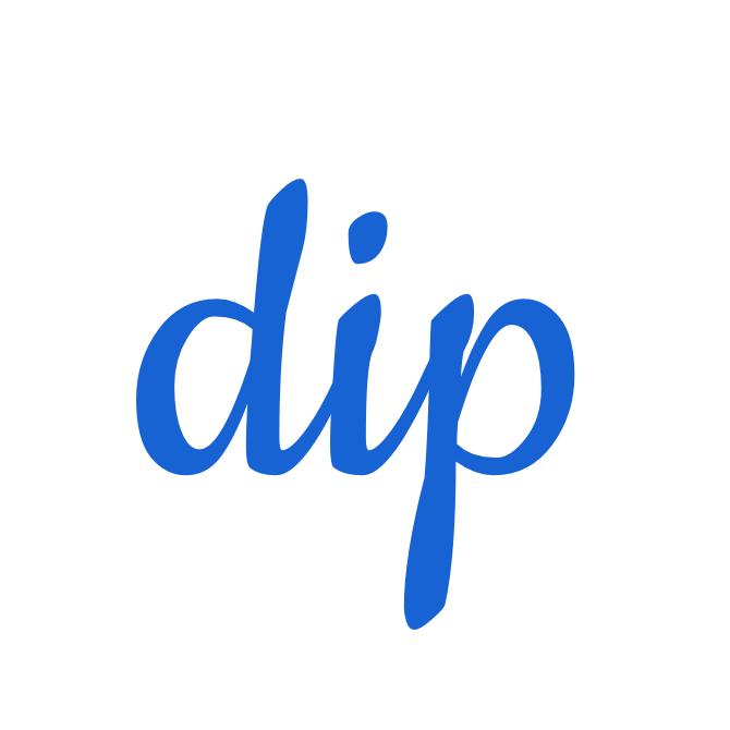 Dip Iconyc Portfolio Company