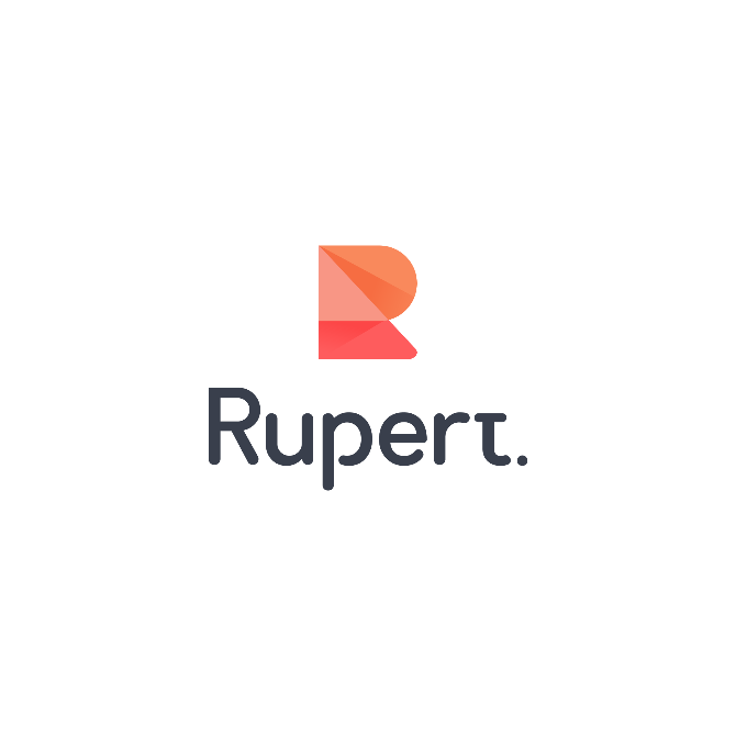 Rupert Iconyc Portfolio Company