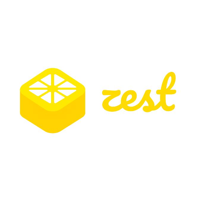 zest Iconyc Portfolio Company