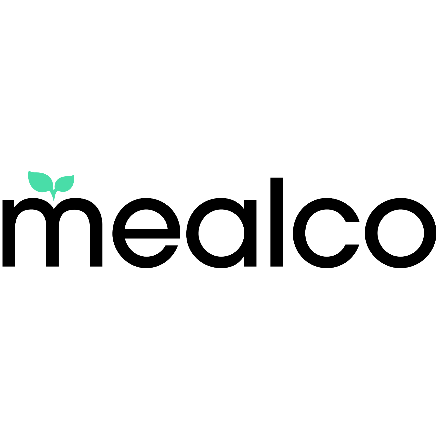 mealco Building the restaurants of the future