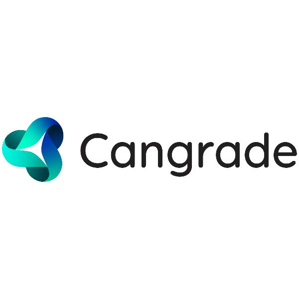 Cangrade AI-powered virtual hiring